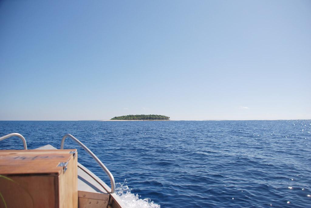 Robinson Island (Tonga)